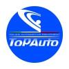 TopAuto-Spin Great ADT Диагностический прибор
