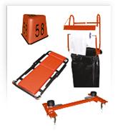 Оборудование для автосервиса: Инструмент и аксессуары